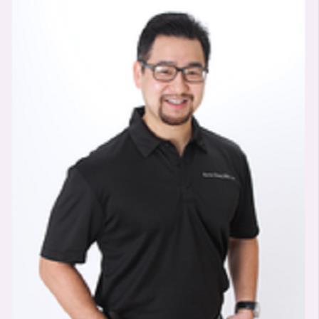 Dr. Kevin Chang