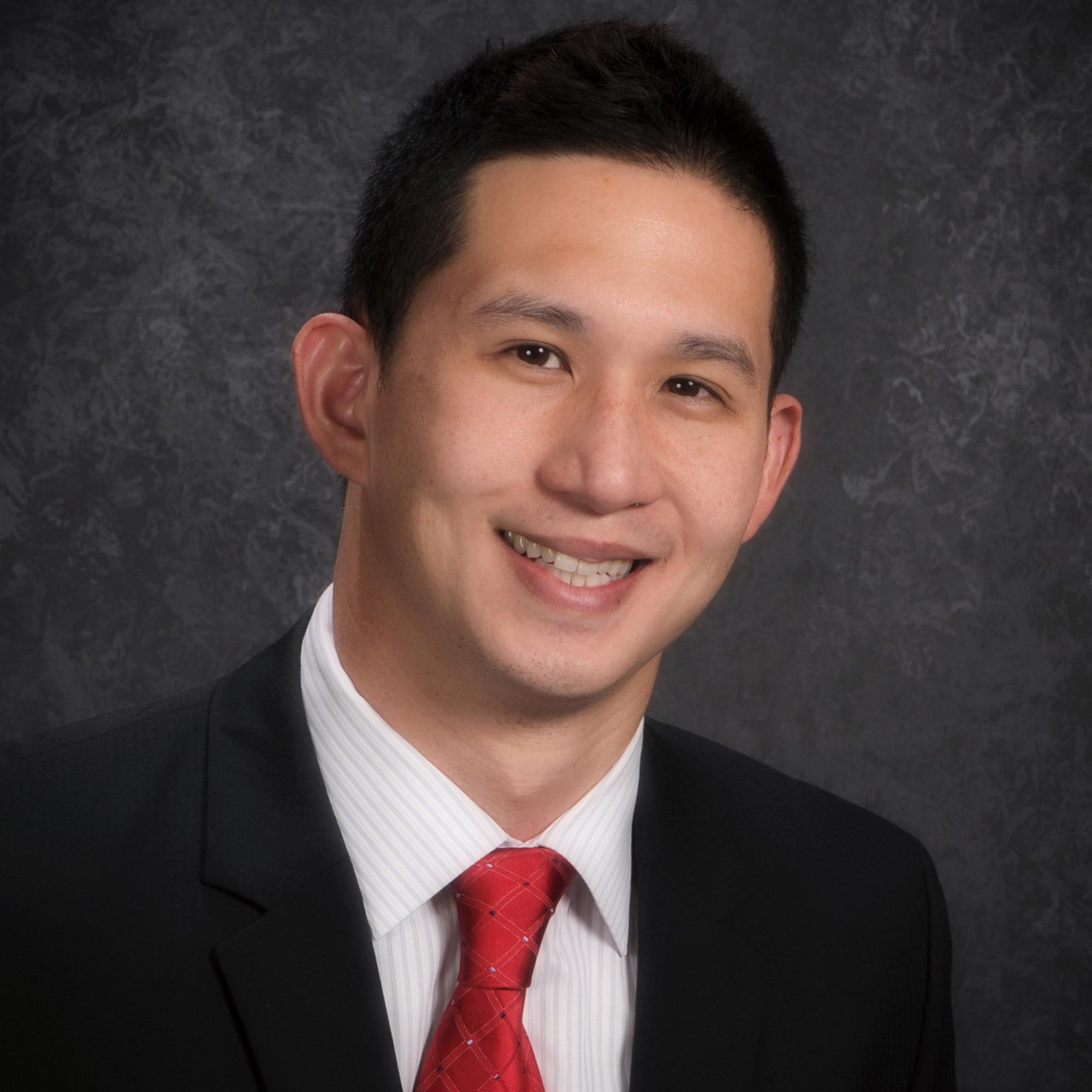 Dr. Kevin L Chen