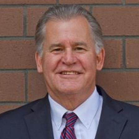 Dr. Kevin R Draper
