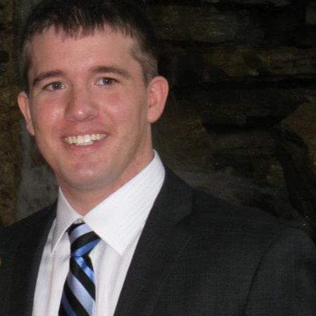 Dr. Kevin R Duniven