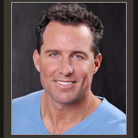 Dr. Kevin Fader