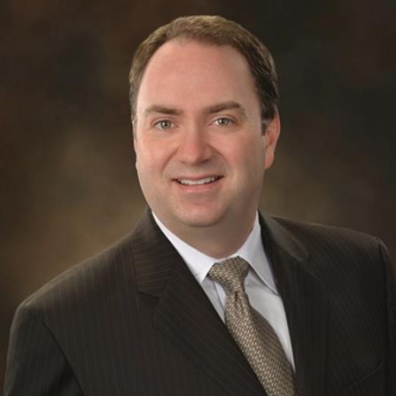 Dr. Kevin D Fedak