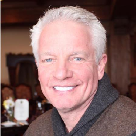Dr. Kevin J Finley