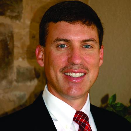 Dr. Kevin L Gasser