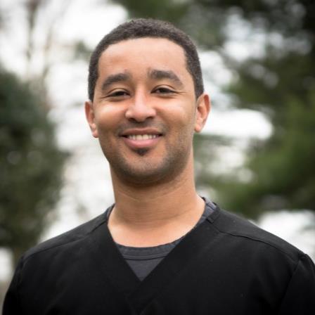 Dr. Kevin C Granger