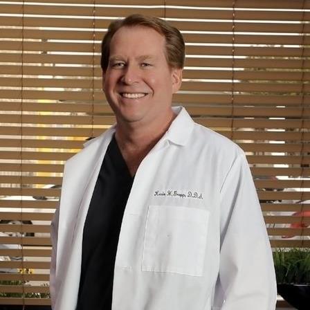 Dr. Kevin H Gropp