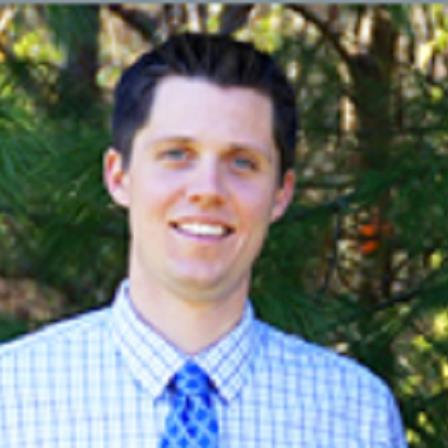 Dr. Kevin M. Hallgren