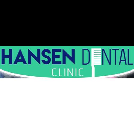 Dr. Kevin R Hansen