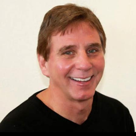 Dr. Kevin D Ippisch
