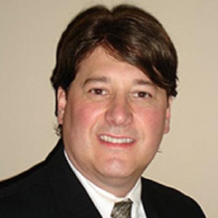 Dr. Kevin J Ison