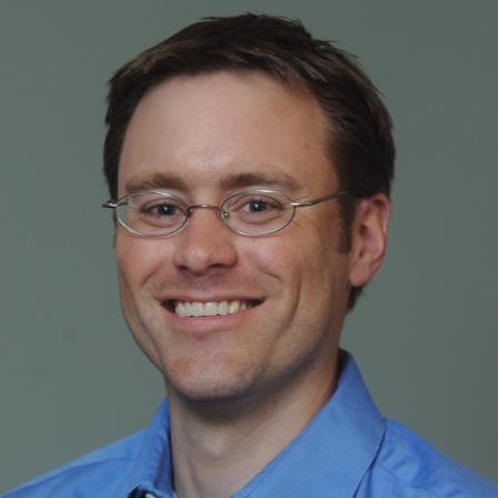 Dr. Kevin T Jarrell