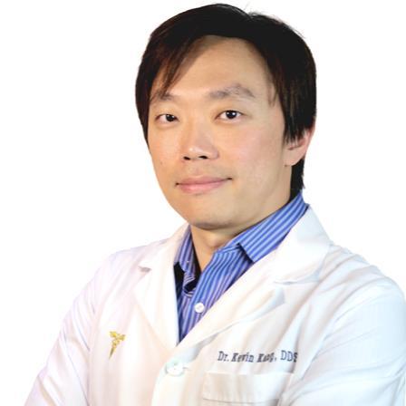 Dr. Kevin C Kang
