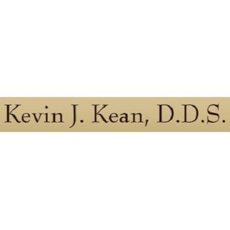 Dr. Kevin J. Kean