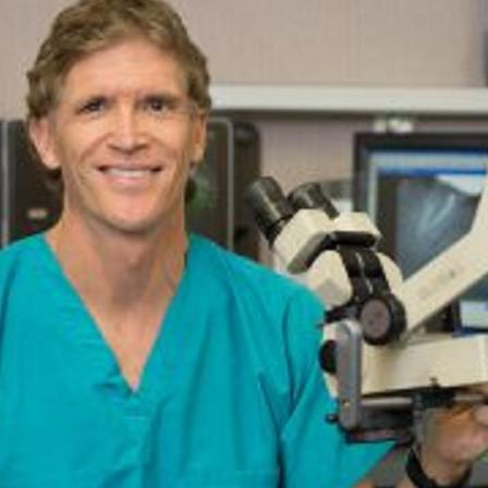 Dr. Kevin M Keane
