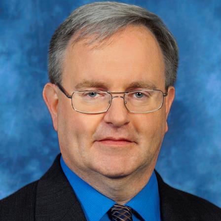 Dr. Kevin M King