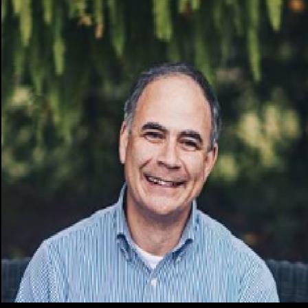 Dr. Kevin M Kirkland