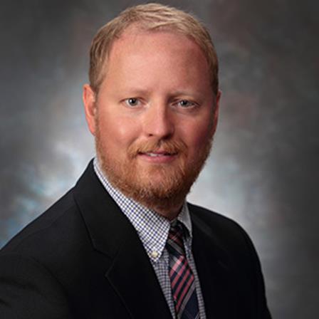 Dr. Kevin G. Kooiker