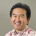 Dr. Kevin M Kurio