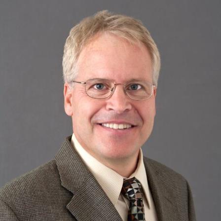 Dr. Kevin P. Lahr