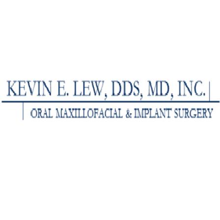 Dr. Kevin E Lew