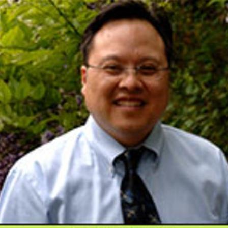 Dr. Kevin Low