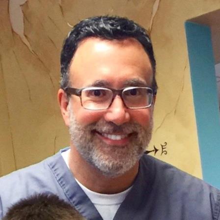 Dr. Kevin D Maltz