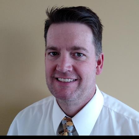 Dr. Kevin E Miller