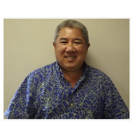 Dr. Kevin M Mizoguchi