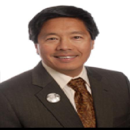 Dr. Kevin N Nakagaki