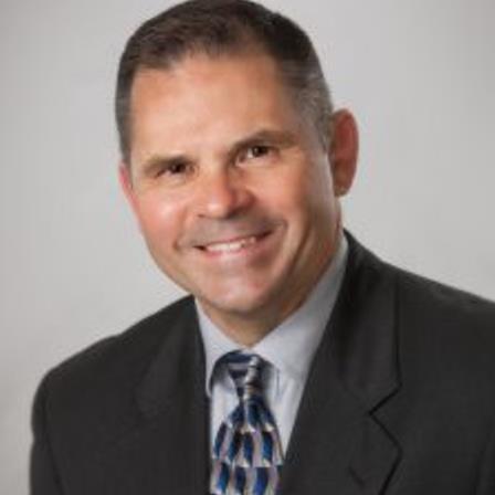 Dr. Kevin M O'Dea