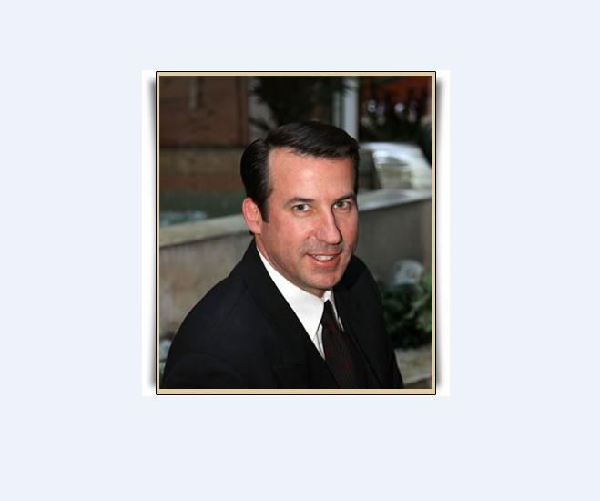 Dr. Kevin E O'Shea