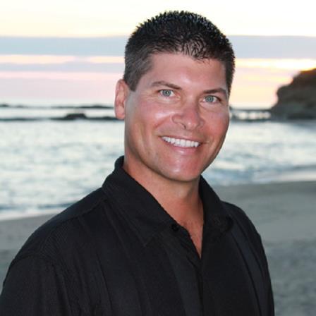 Dr. Kevin J Ortale