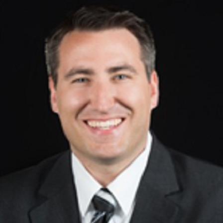 Dr. Kevin J Parks