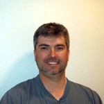 Dr. Kevin J Pepin