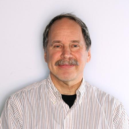 Dr. Kevin D Perruzzi