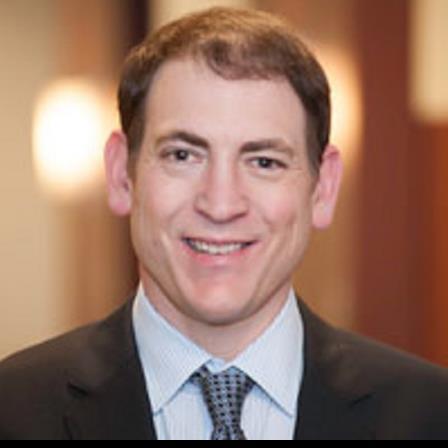 Dr. Kevin Potocsky
