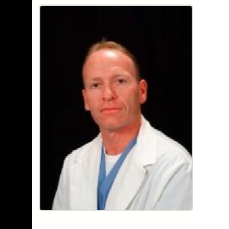 Dr. Kevin W Quinn