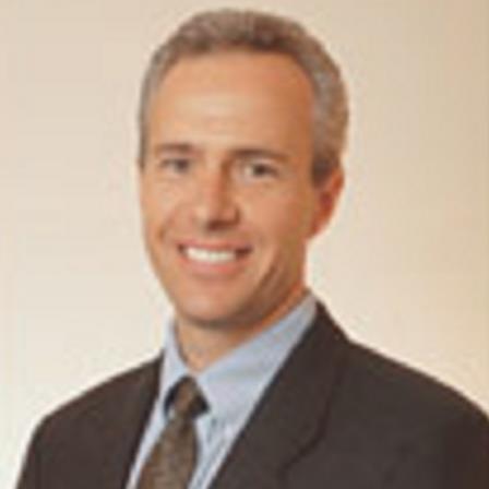 Dr. Kevin D Resh