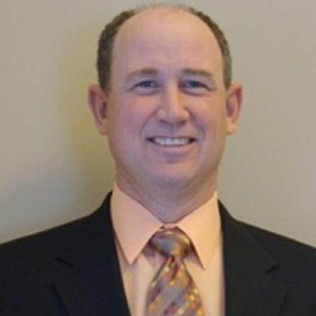Dr. Kevin A. Shugars