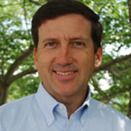 Dr. Kevin T Spillane