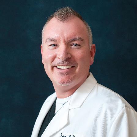 Dr. Kevin M Stanton