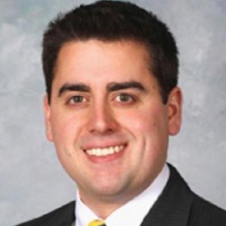 Dr. Kevin J. Stevens