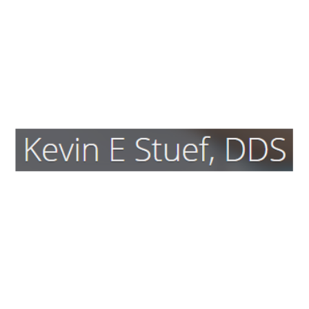Dr. Kevin E Stuef