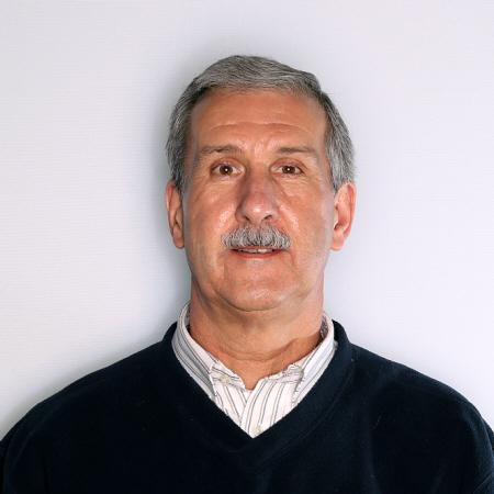 Dr. Kevin J Turner