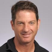 Dr. Kevin D Verrett