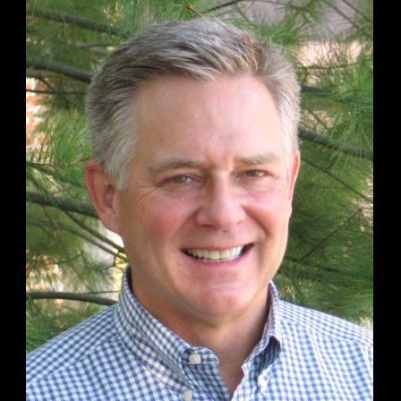 Dr. Kevin C Walde
