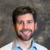 Dr. Kevin J Wendell