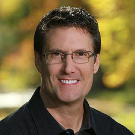 Dr. Kevin J Wilke