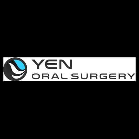 Dr. Kevin J Yen