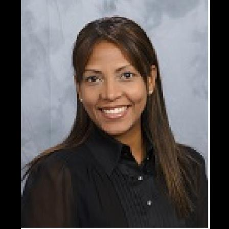 Dr. Keyla I Torres